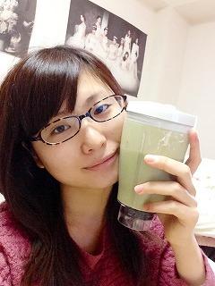 眼鏡をかけた美人女子アナウンサー画像79