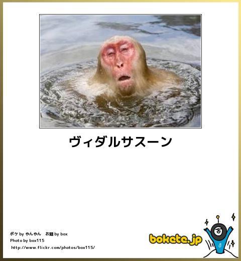 bokete(ボケて!)おもしろ画像集202