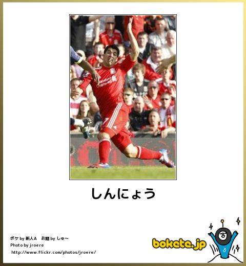 bokete(ボケて!)おもしろ画像集244