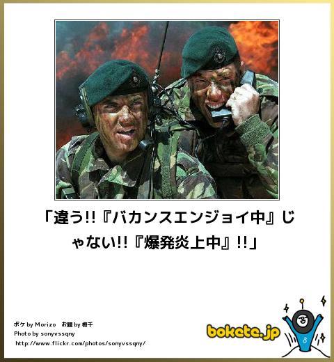 bokete(ボケて!)おもしろ画像集251