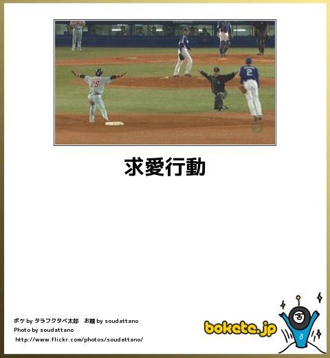 bokete(ボケて!)おもしろ画像集252