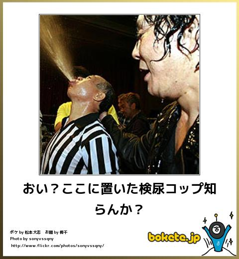 bokete(ボケて!)おもしろ画像集262