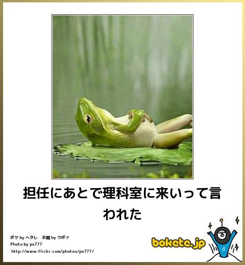 bokete(ボケて!)おもしろ画像集283
