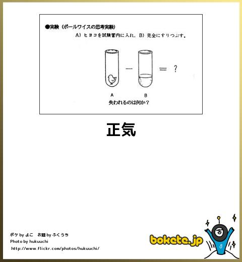 bokete(ボケて!)おもしろ画像集310
