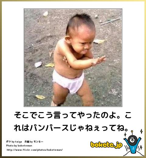 bokete(ボケて!)おもしろ画像集347