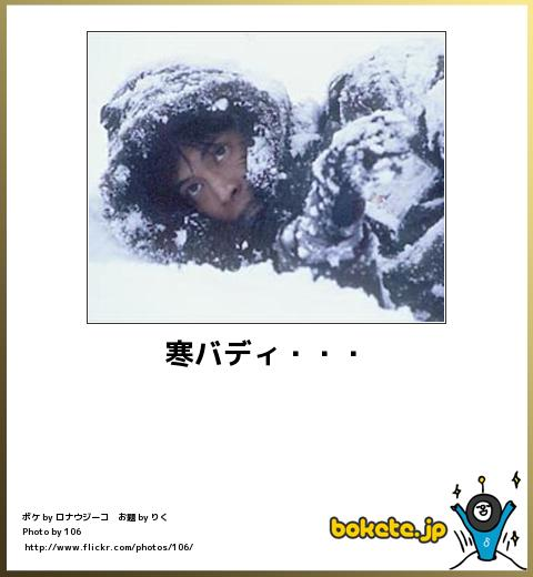 bokete(ボケて!)おもしろ画像集354
