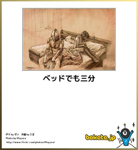 bokete(ボケて!)おもしろ画像集390
