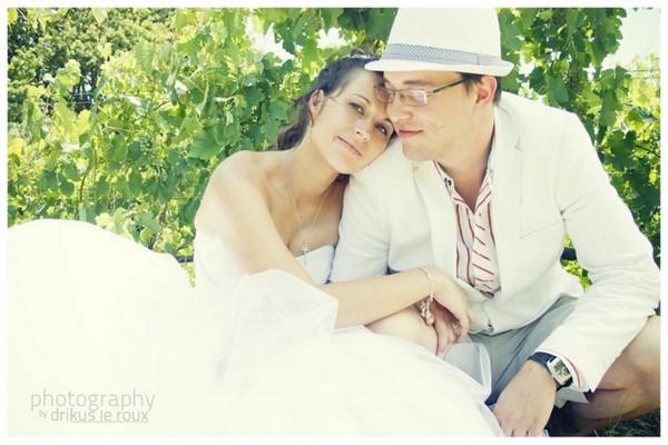 不思議の国のアリスっぽい結婚式が素敵な画像77