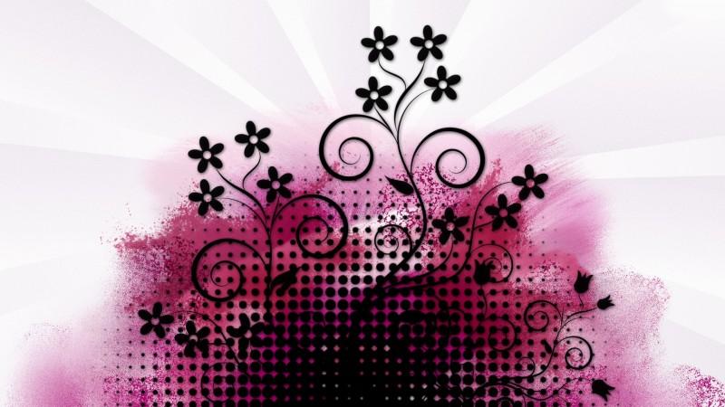 Wallpaper71