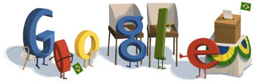 google logo103