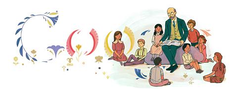 google logo104