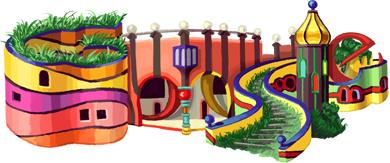 google logo108