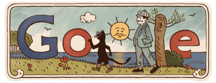 google logo109
