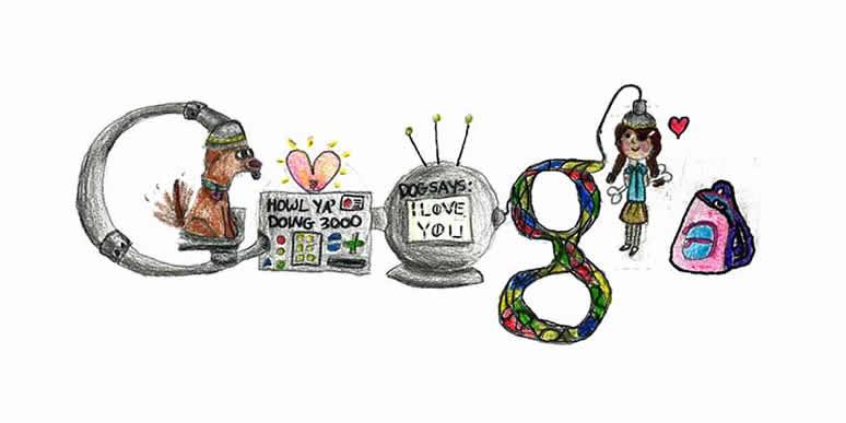 google logo11