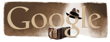 google logo111