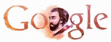 google logo112