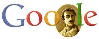 google logo113