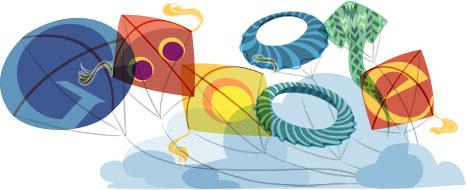 google logo114