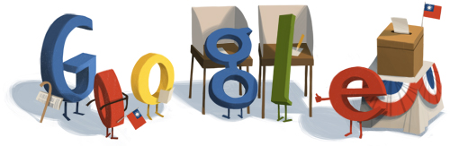 google logo117