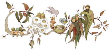 google logo118