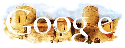 google logo120