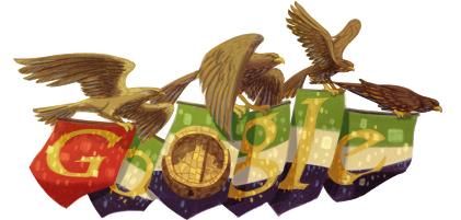 google logo124