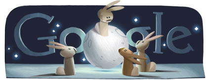 google logo127