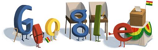 google logo133