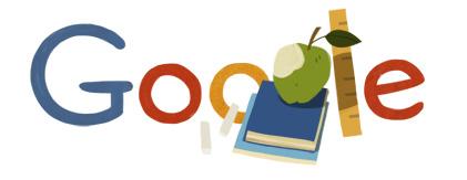 google logo134