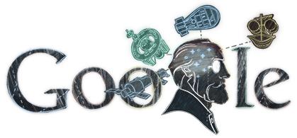 google logo136