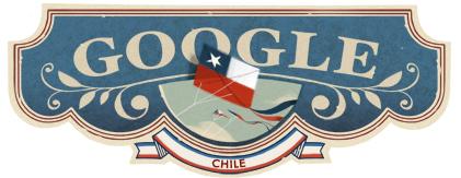 google logo137