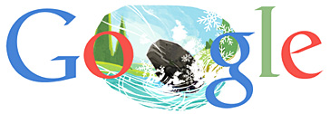 google logo146