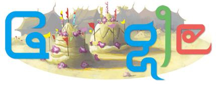 google logo150