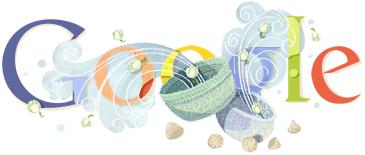 google logo153