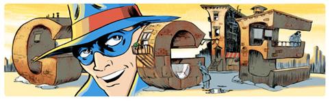 google logo154