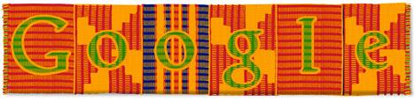 google logo155