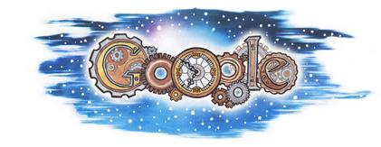google logo156