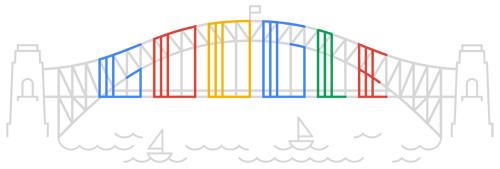 google logo158