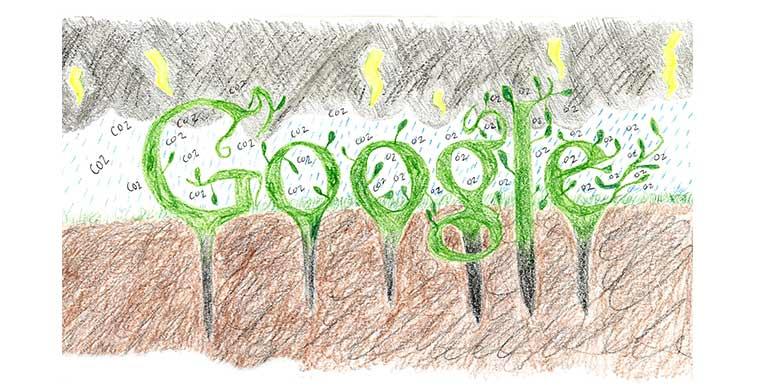 google logo16