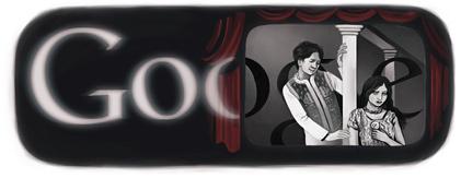 google logo161