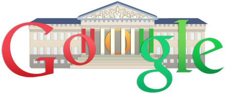 google logo162