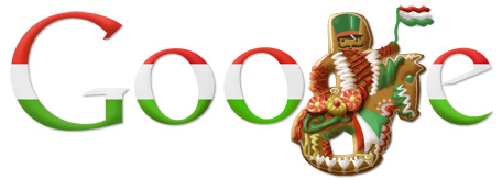 google logo163