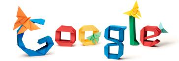 google logo165