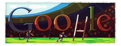 google logo167