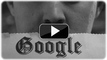 google logo168