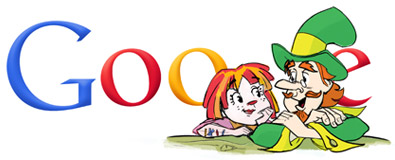 google logo169