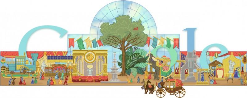 google logo17