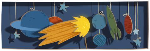 google logo170