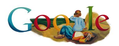 google logo173