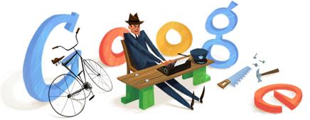google logo175